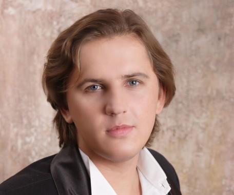 Yuriy Mynenko