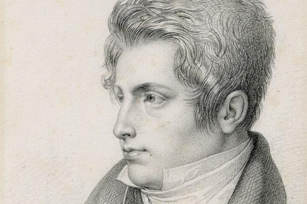 Lafitte: Augustus Pugin