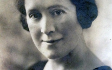 Esther Meynell