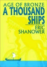 Age of Bronze: Eric Shanower