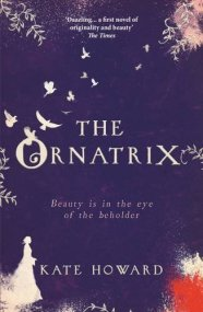 The Ornatrix