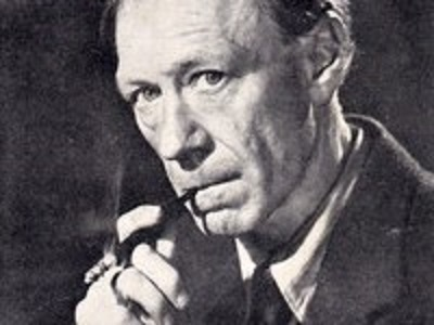 Philip Lindsay
