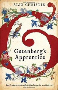 gutenbergs-apprentice