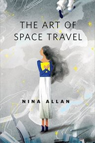 The Art of Space Travel