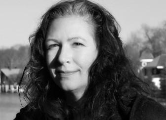 Jacqueline Carey – The Idle Woman