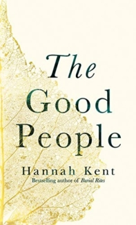 the-good-people-2