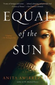 equal-of-the-sun