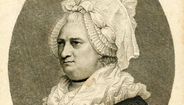 european-mag-1791-copy