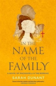 in-the-name-of-the-family