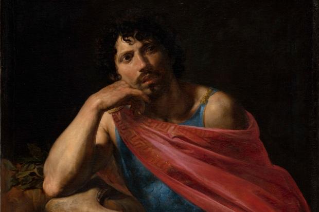 Valentin: Samson