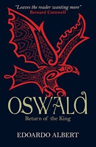 Oswald: Return of the King