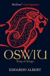 Oswiu