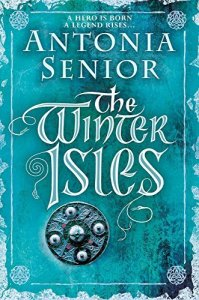 Winter Isles