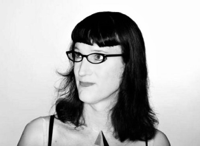 Charlie Jane Anders