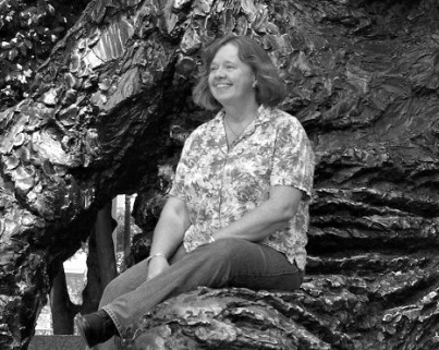Judith Tarr