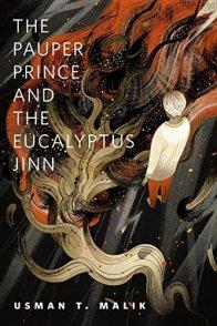 Pauper Prince