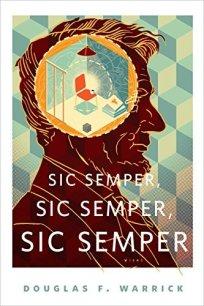 Sic Semper