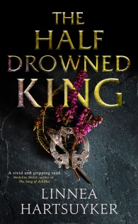 The Half Drowned King (UK)
