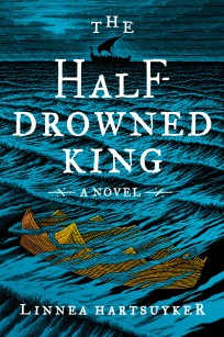 The Half Drowned King (US)