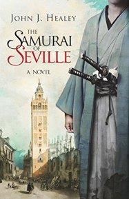 The Samurai of Seville