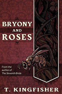 Bryony and Roses