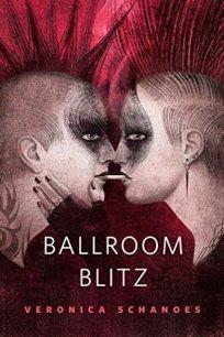 Ballroom Blitz