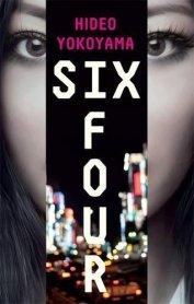 Six Four