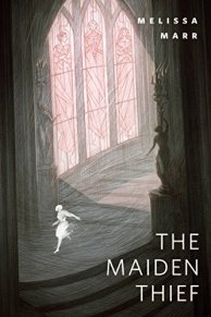 The Maiden Thief