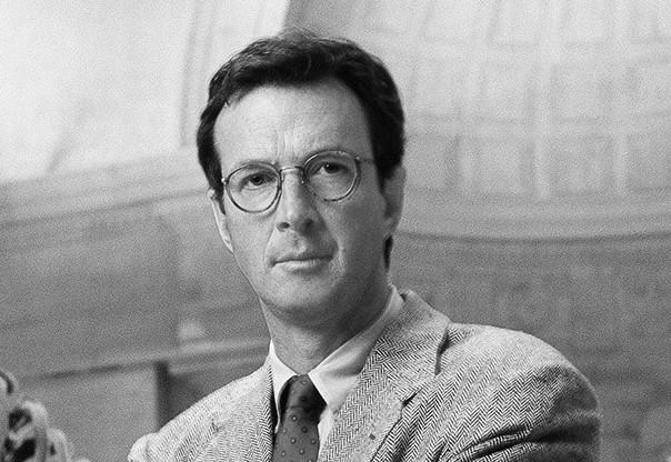 Michael Crichton andromeda strain