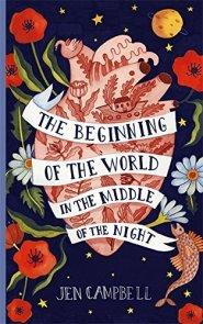 Beginning of the World