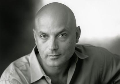 Daniel Mendelsohn