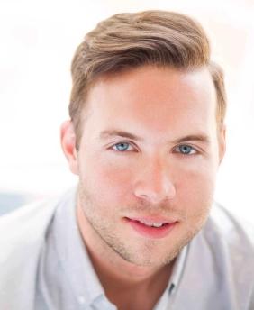 Christopher Lowrey