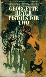 Pistols for Two 6