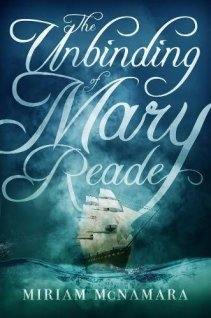 Unbinding of Mary Reade