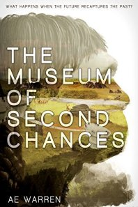 Museum of Second Chances