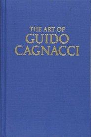 cagnaccibook