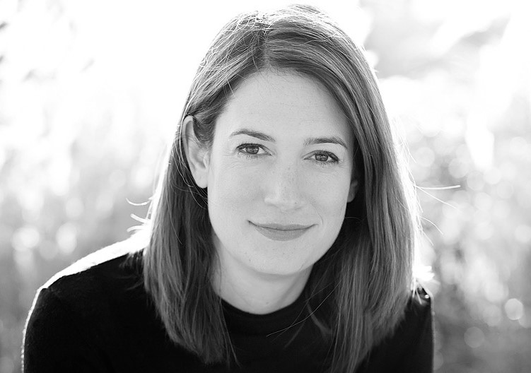 Gone Girl' Author Gillian Flynn is Publishing a ComicBook
