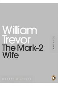Mark2 Wife