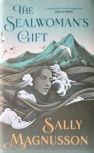 Sealwoman's Gift