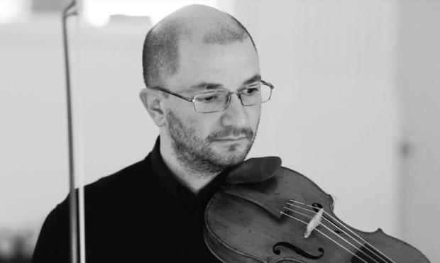 Gianpiero Zanocco