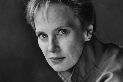 Siri Hustvedt (Marion Ettlinger)