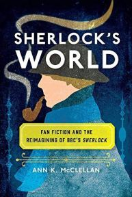Sherlock's World