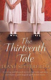 Thirteenth Tale