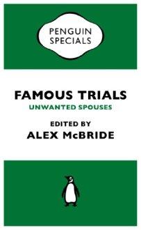 Famous Trials 1