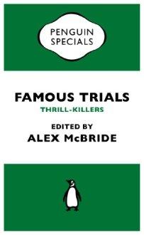 Famous Trials 2
