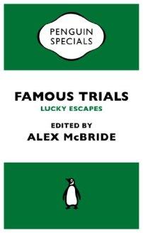Famous Trials 3