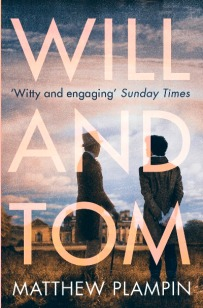 will_and_tom_pb
