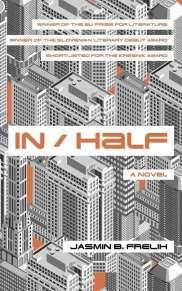 InHalf