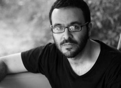 Rodrigo Hasbun