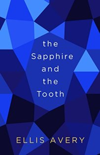 The Sapphire and the Tooth